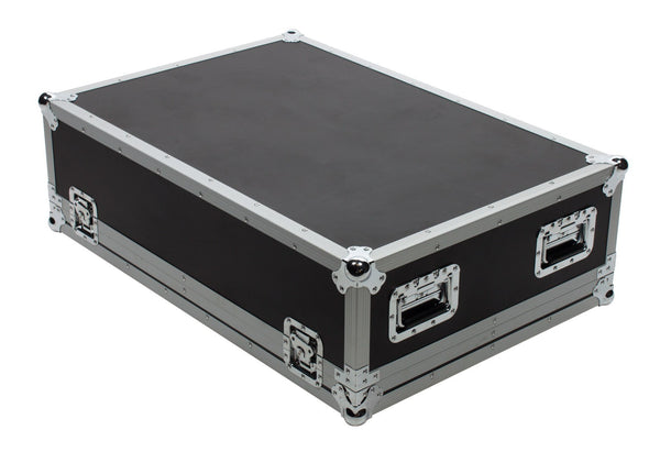 OSP Road Tour ATA Flight Case for Behringer X32 Digital Mixing Console Mixer