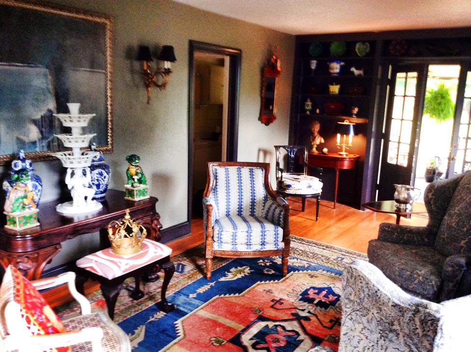 7 Tips For Decorating With Area Rugs Main Street