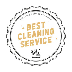 Cleaning Service Reviewed Best Cleaning Service
