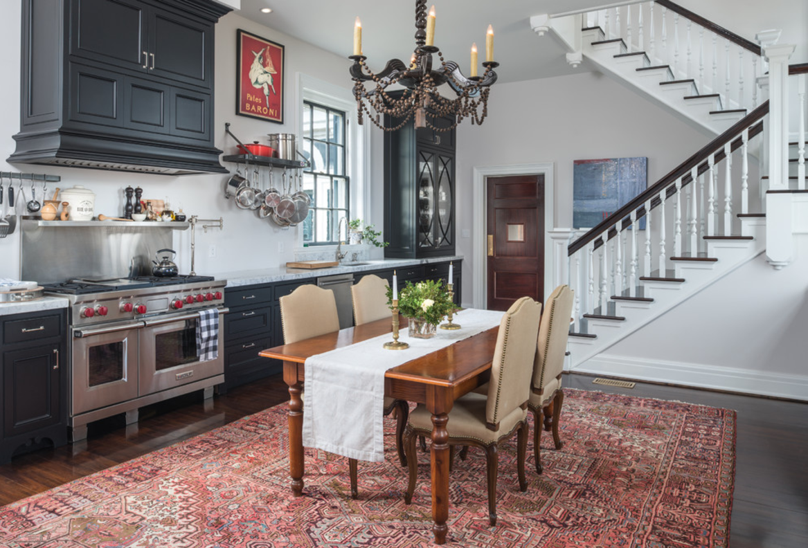 Home Design Inspiration: Houzz - Property One Photography