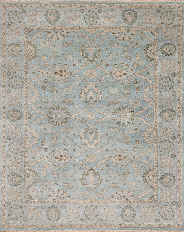 Cabruna - Multiple Sizes - Main Street Oriental Rugs