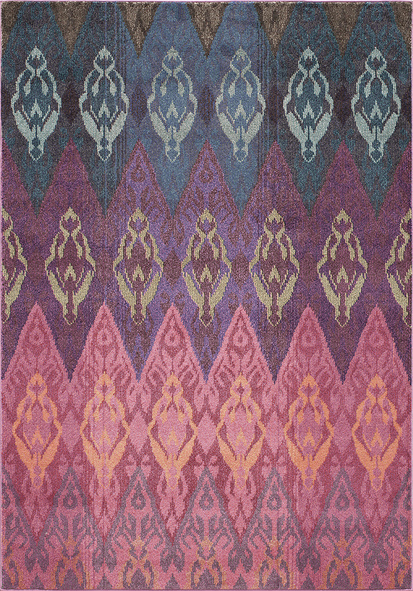 Casa Dream - Main Street Oriental Rugs