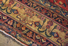 9.9x14.5 Antique Persian Lavar Kerman - Main Street Oriental Rugs - 2