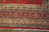 7x15 Antique Persian Lavar Kerman - Main Street Oriental Rugs - 2