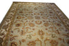 9x12 Tufted Area Rug - Main Street Oriental Rugs - 1