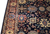6.1x15.7 Persian Design - Main Street Oriental Rugs - 2
