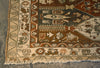 4.7x6.6 Turkish - Main Street Oriental Rugs - 3