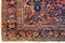 3.5x4.10 Antique Persian Sarouk - SOLD - Main Street Oriental Rugs - 3