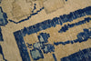 9x11.2 Antique Chinese - Main Street Oriental Rugs - 5