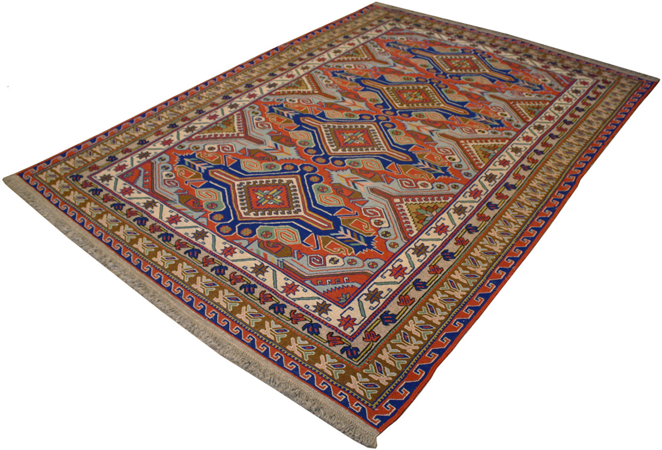picture new hand rugs fresh woven best safavieh area collection improvement fiber flooring incredible size of large home rug natural square photos