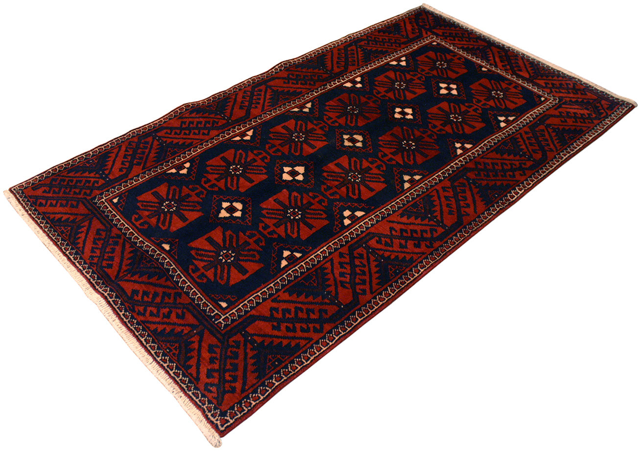 dining rug l coral x area room flooring rugs