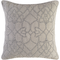 Candice Olsen Dotted Pirouette Pillow