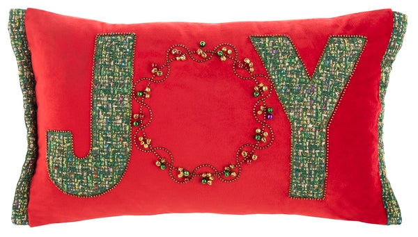"Safavieh ""Cinnamon"" Pillow"
