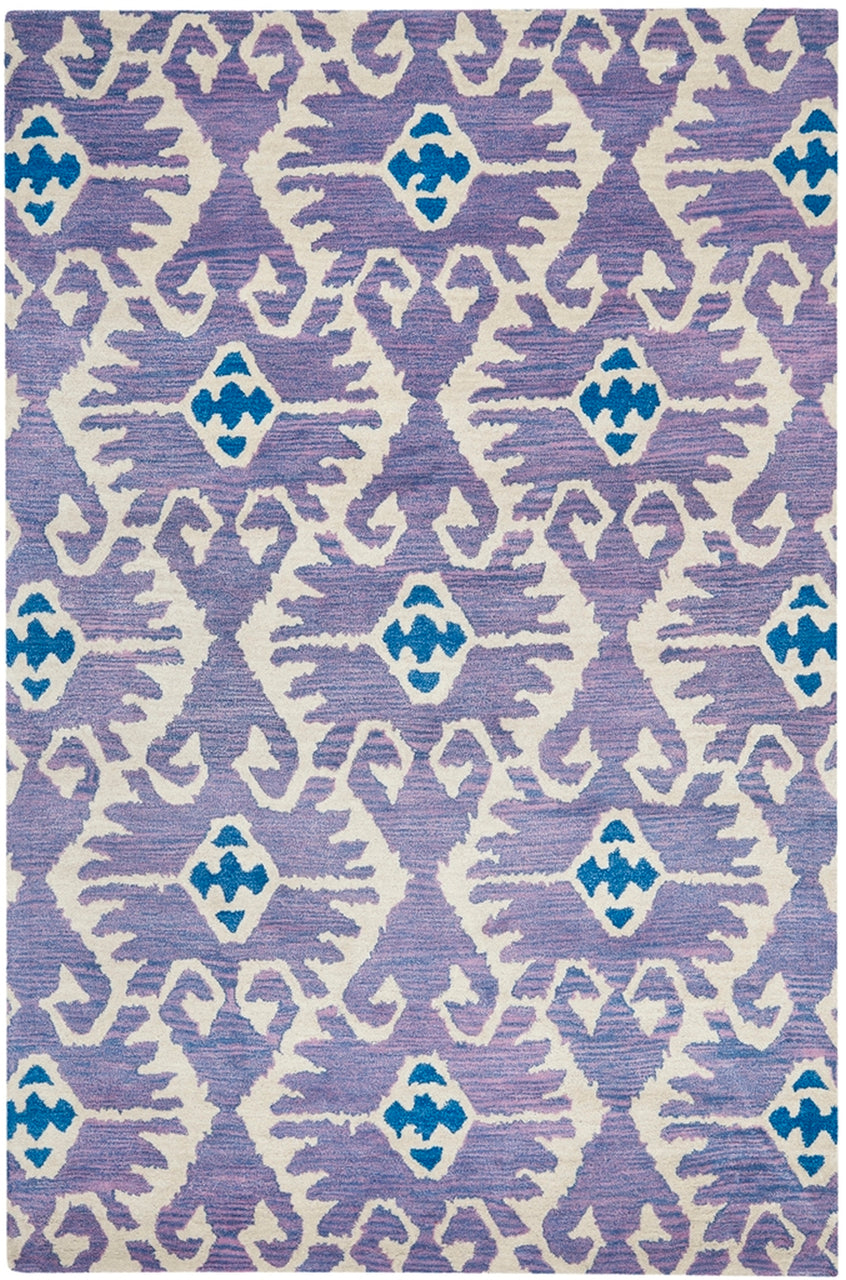 "Safavieh ""Wyndham"" Transitional"