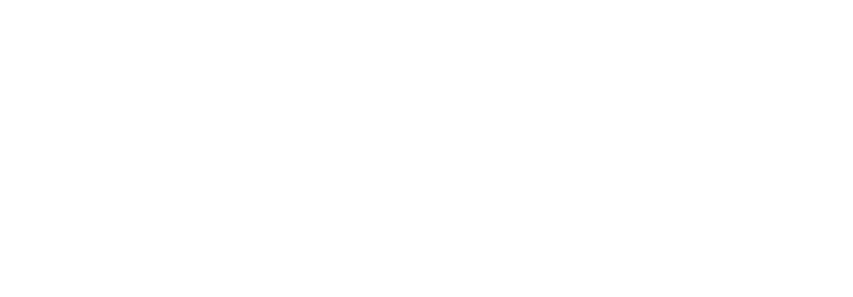 blendtopia footer logo