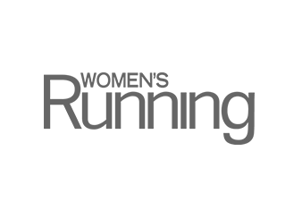 Women's Running loves us