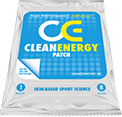 Clean Energy Patch package