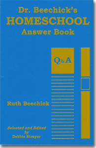Homeschoole_Answer_Book_lg