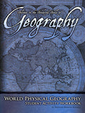 Welcome to the Wonderful World of Geography - Physical