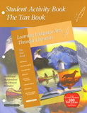 The Tan Book - 6th Grade
