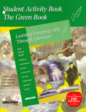 The Green Book - 7th Grade
