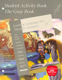 The Gray Book - 8th Grade