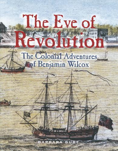 The Eve of Revolution