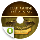 Paths of Exploration Student Resources  (2nd Ed) Digital