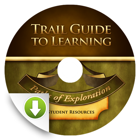 POE 2nd Ed S Resources Digital