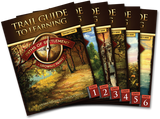 Paths of Settlement 2nd Edition - Teacher Guides