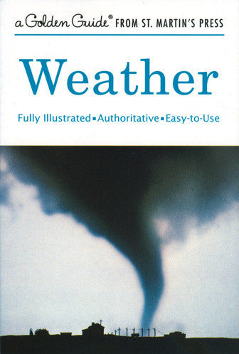 Weather (Golden Guide)