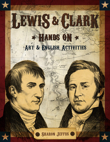 Lewis & Clark Hands On