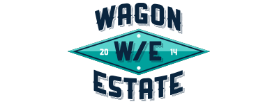 Wagon Estate