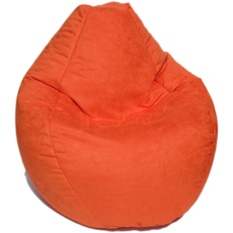 Superbe ... Bean Bag Chairs. Assorted Colors. $49 Each