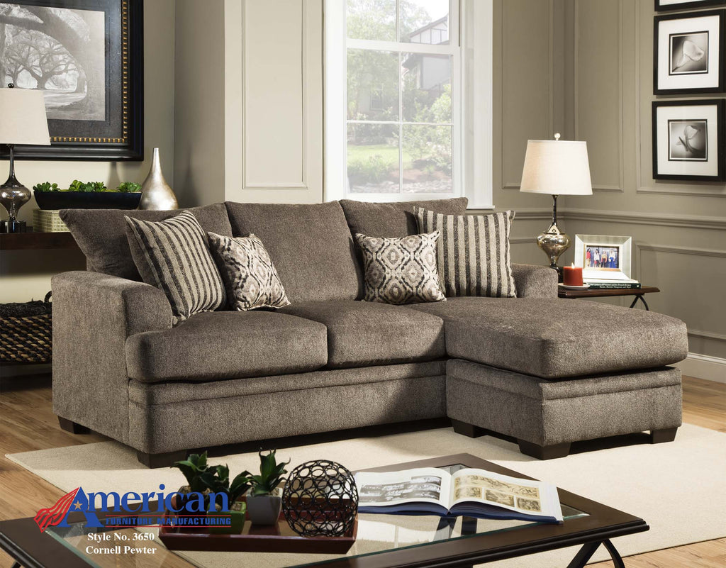 Sectionals – Austin\'s Furniture Outlet