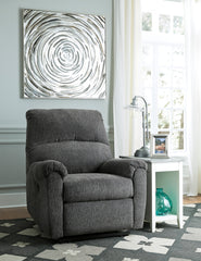 Recliners in Austin | Austin's Furniture Outlet