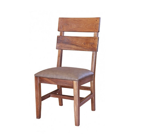866 Parota Chair