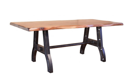 866 Parota Table