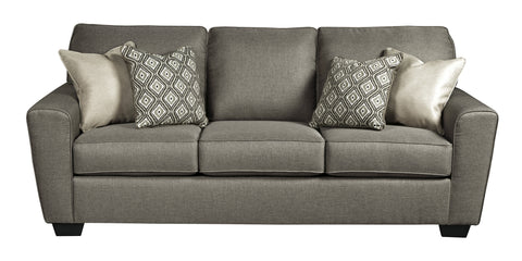 Calicho cashmere austin39s furniture outlet for Sofa bed under 400