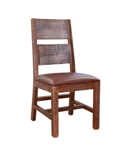 967 Antique Chair