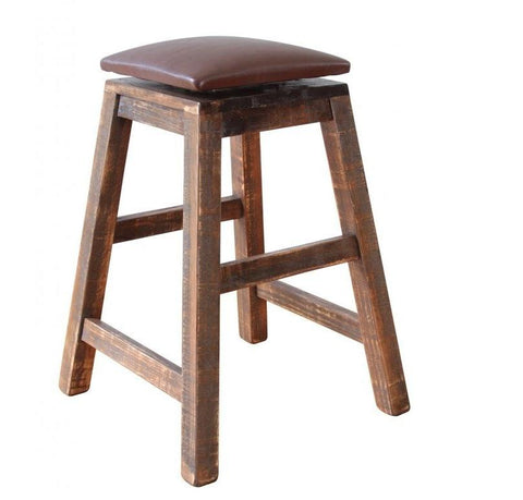 Barstools Austin S Furniture Outlet