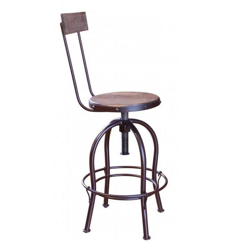 Barstools | Austin's Furniture Outlet