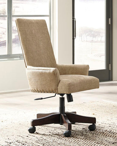 Baldridge Office Chair