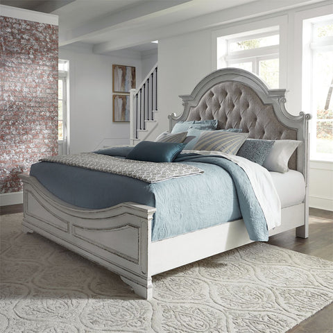 King Beds | Austin's Furniture Outlet