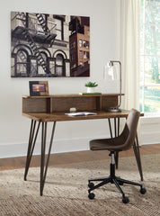 Fullinfurst Home Office Desk