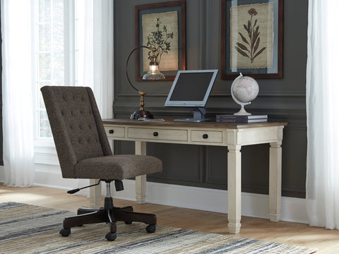 Austin's Furniture Outlet| Home Office Desks