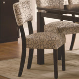 Libby Dining Set