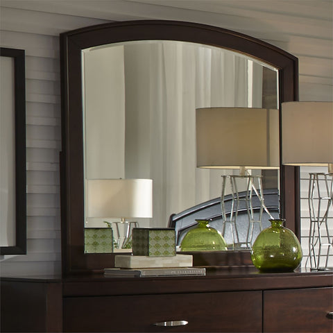 Bedroom Furniture | Austin's Furniture Outlet