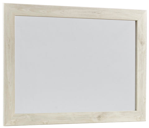 Cambeck Mirror