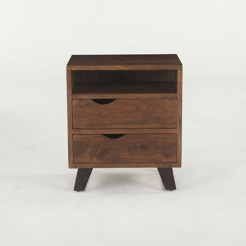Oxford Loft Night Chest